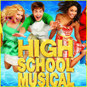 High School Musical Backgrounds, Compatible - PC, Mobile, Gadgets| 300x300 px