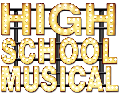 HD Quality Wallpaper | Collection: Movie, 388x310 High School Musical