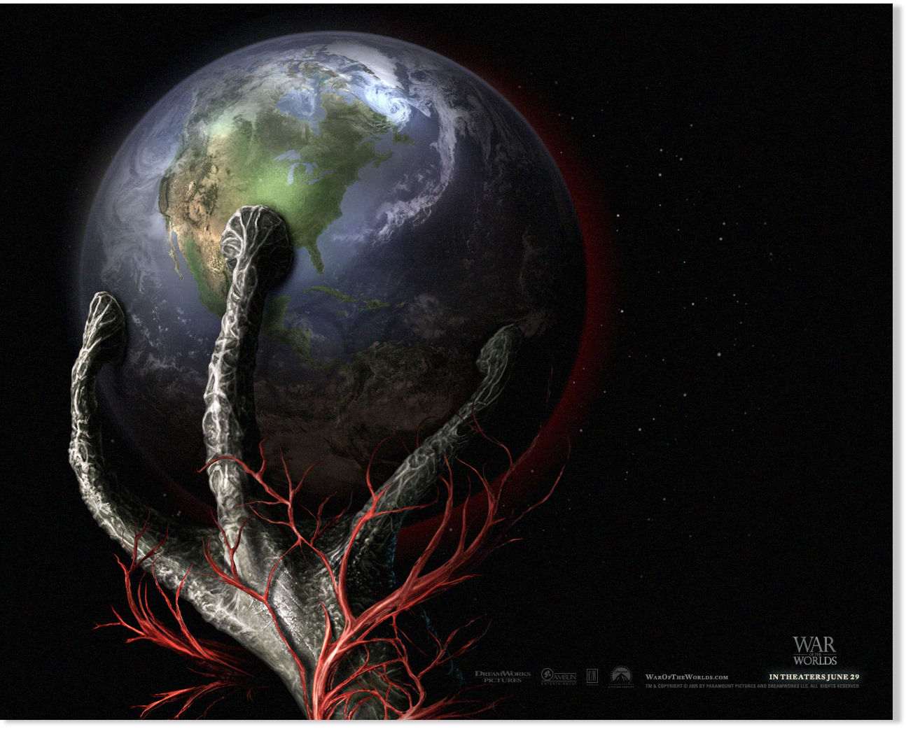 High Strangeness High Quality Background on Wallpapers Vista