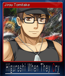 Higurashi When They Cry - Ch.1 Onikakushi Backgrounds on Wallpapers Vista
