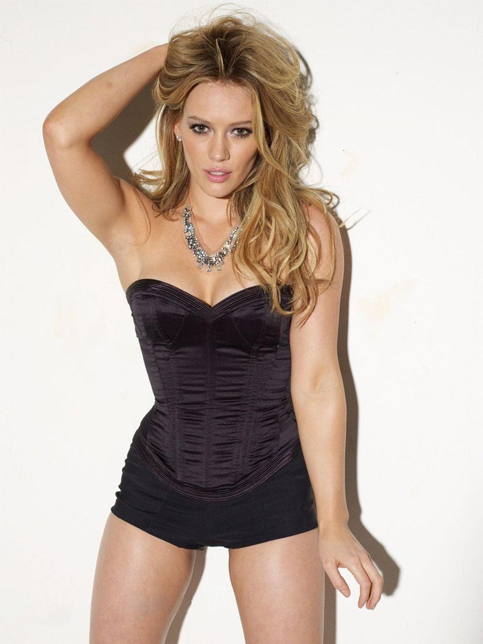 Hilary Duff Backgrounds, Compatible - PC, Mobile, Gadgets| 980x1305 px