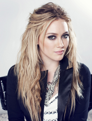 Hilary Duff Backgrounds on Wallpapers Vista
