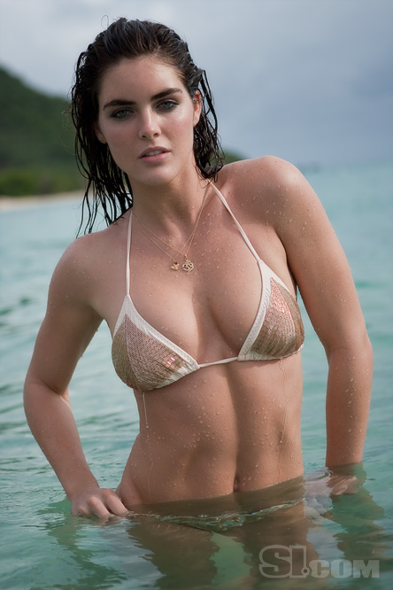 Hilary Rhoda Backgrounds, Compatible - PC, Mobile, Gadgets  444x666 px