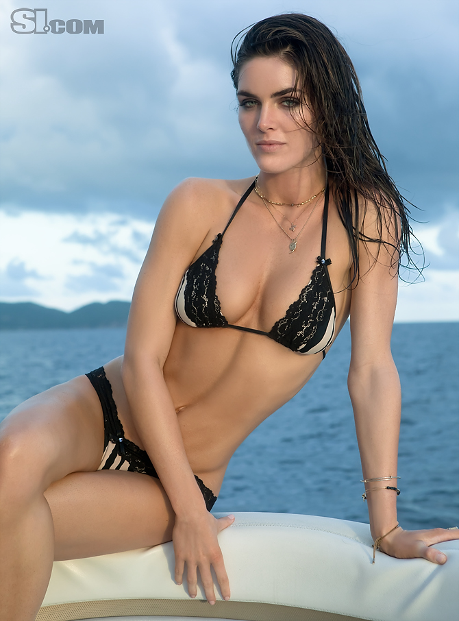 Hilary Rhoda Backgrounds, Compatible - PC, Mobile, Gadgets  670x906 px