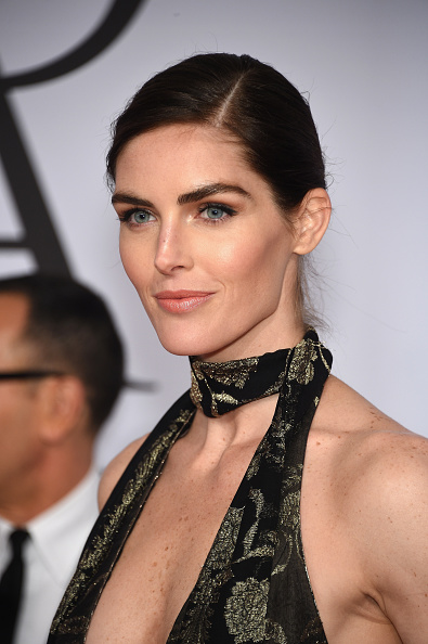 Hilary Rhoda Backgrounds, Compatible - PC, Mobile, Gadgets  395x594 px