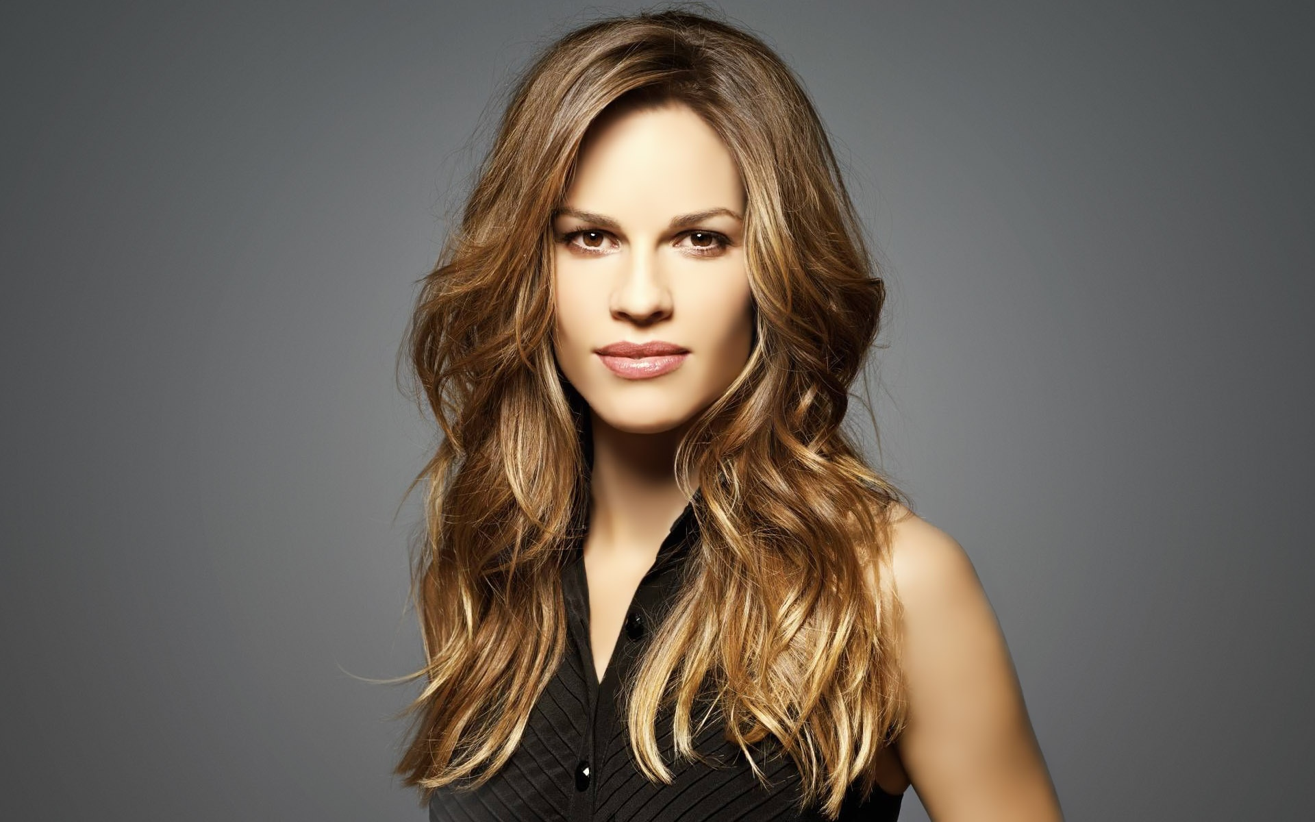 Hilary Swank Backgrounds, Compatible - PC, Mobile, Gadgets| 1920x1200 px