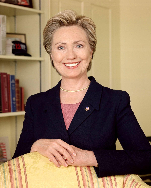 1200x1500 > Hillary Rodham Clinton Wallpapers