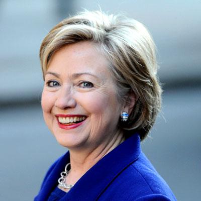 400x400 > Hillary Rodham Clinton Wallpapers
