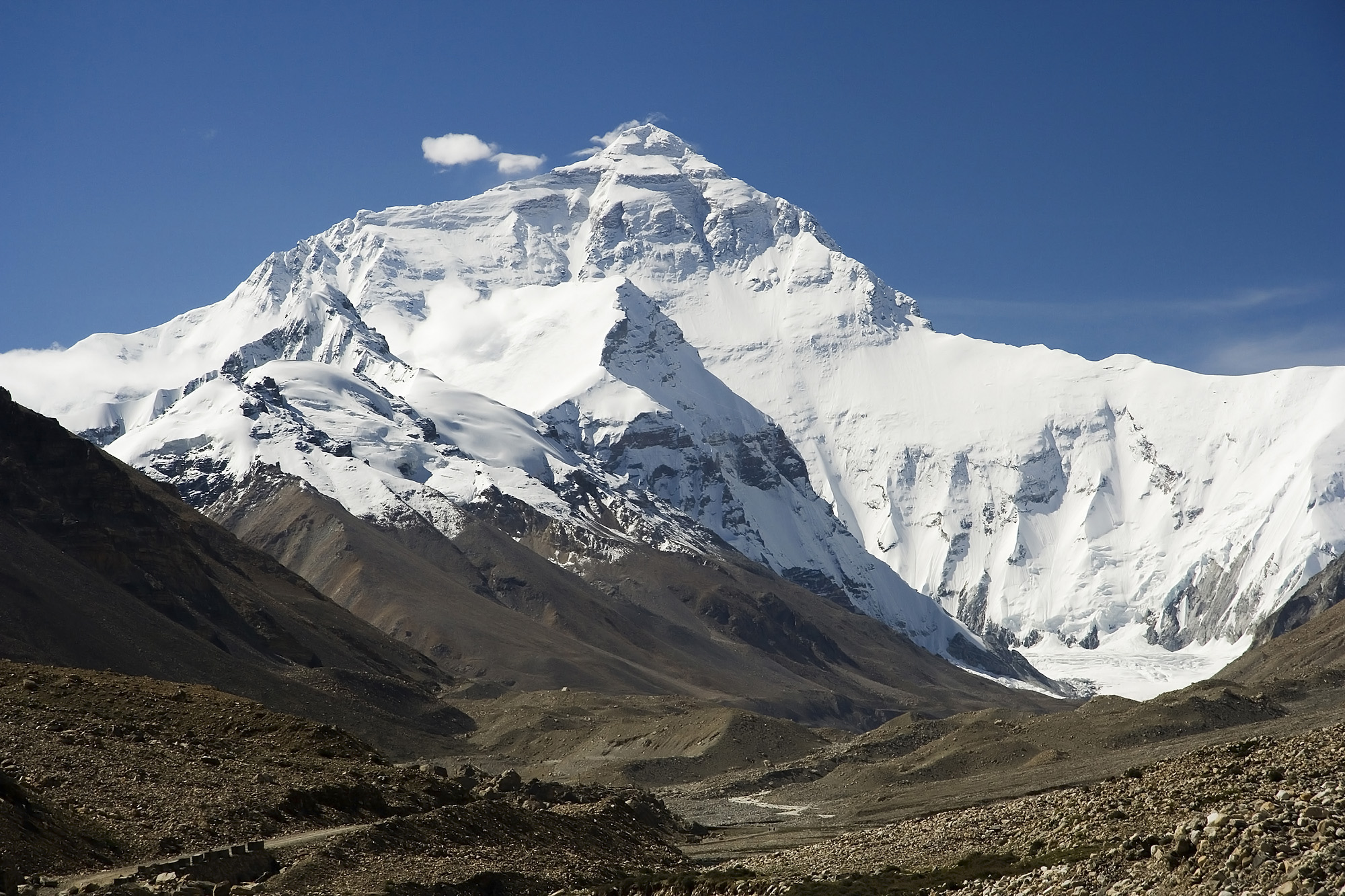 Himalayas High Quality Background on Wallpapers Vista