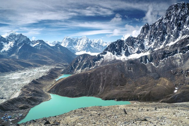 Himalayas Backgrounds, Compatible - PC, Mobile, Gadgets| 640x427 px