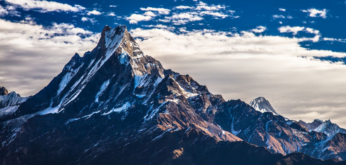 Himalayas Backgrounds, Compatible - PC, Mobile, Gadgets| 1200x575 px