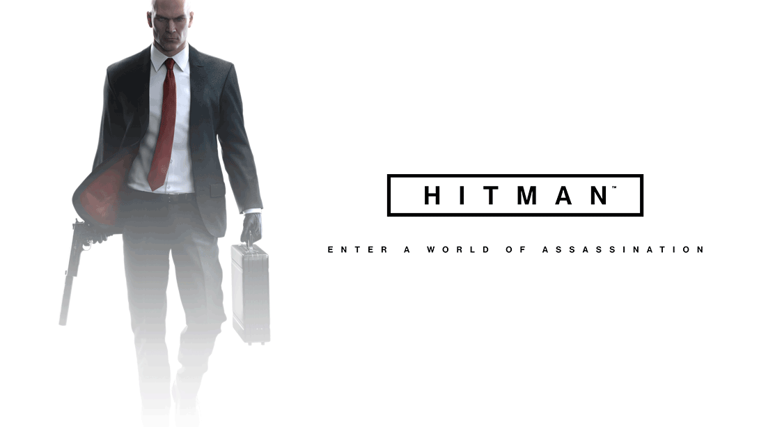 Amazing Hitman (2016) Pictures & Backgrounds