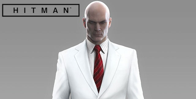 Images of Hitman (2016) | 640x325