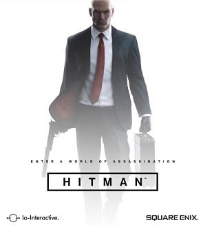 Hitman (2016) Backgrounds, Compatible - PC, Mobile, Gadgets| 295x330 px