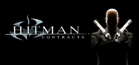 High Resolution Wallpaper | Hitman: Contracts 460x215 px