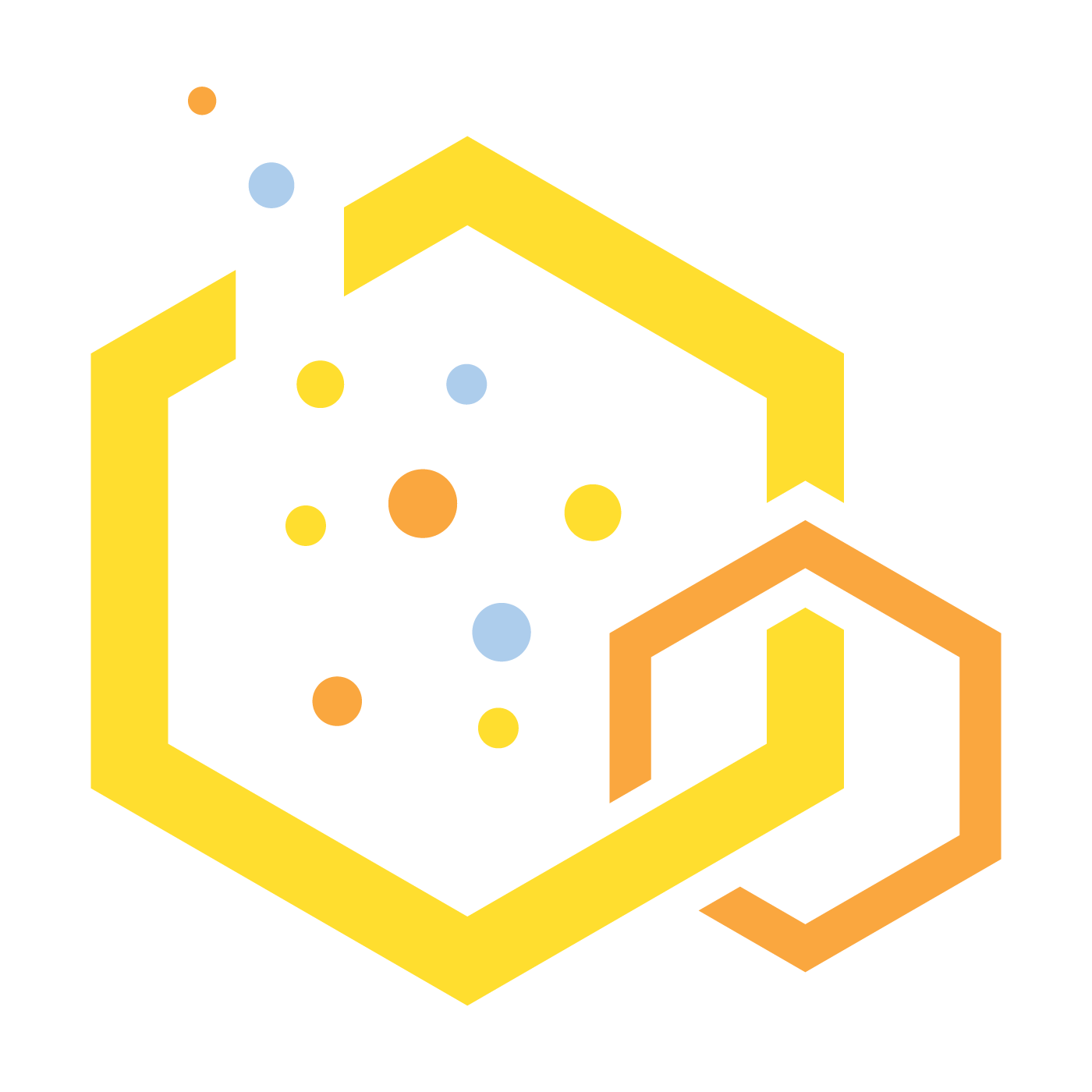 HQ Hive Wallpapers   File 44.62Kb