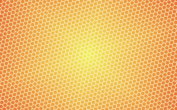 Hive High Quality Background on Wallpapers Vista