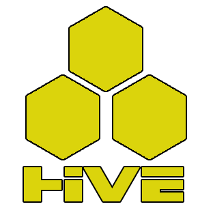 312x312 > Hive Wallpapers