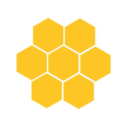 500x500 > Hive Wallpapers