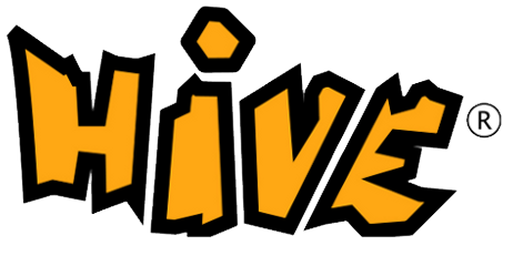 High Resolution Wallpaper   Hive 471x231 px