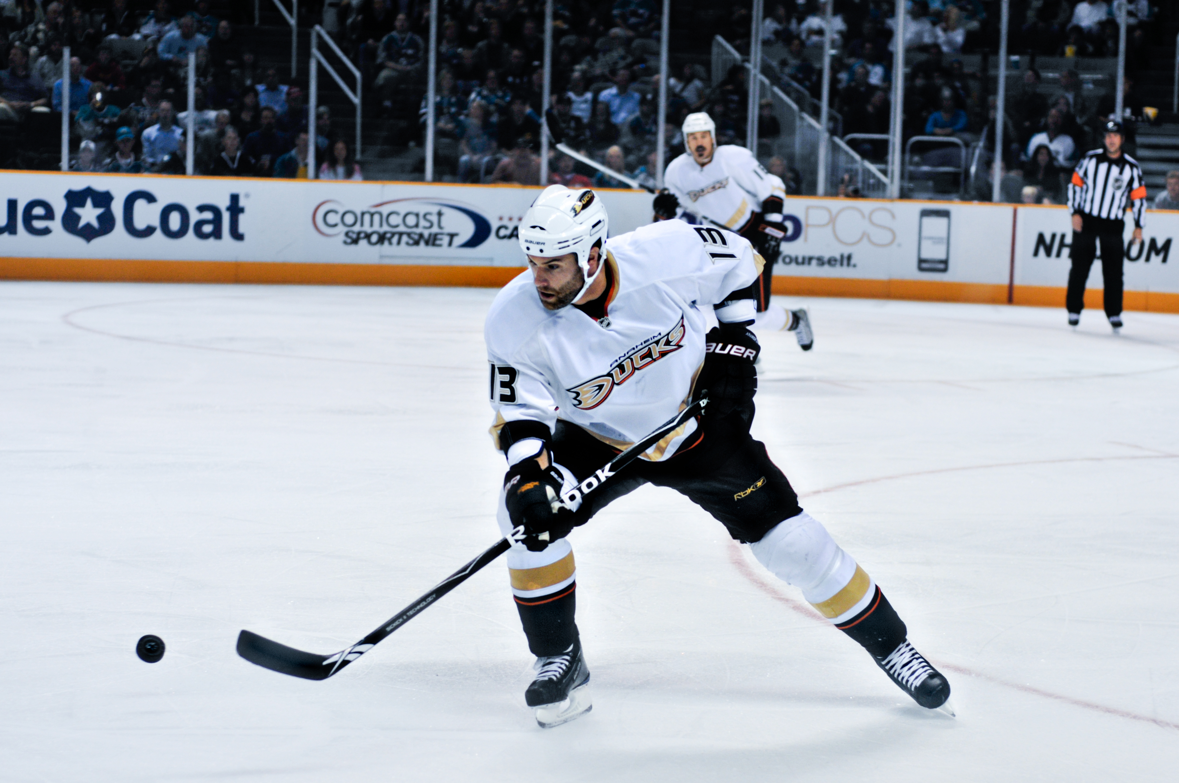 Images of Ice Hockey | 4020x2670