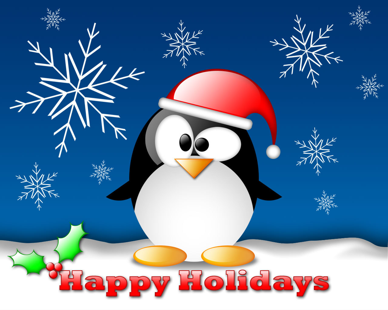 Holiday Backgrounds, Compatible - PC, Mobile, Gadgets| 1280x1024 px