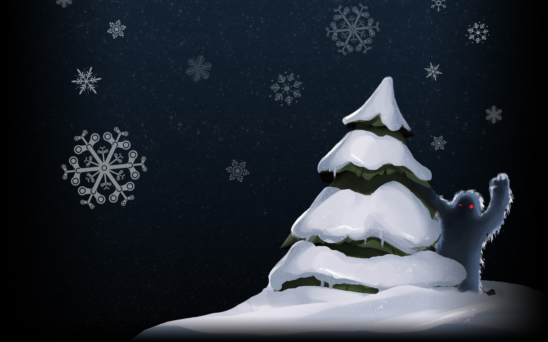 1920x1200 > Holiday Sale 2013 Wallpapers