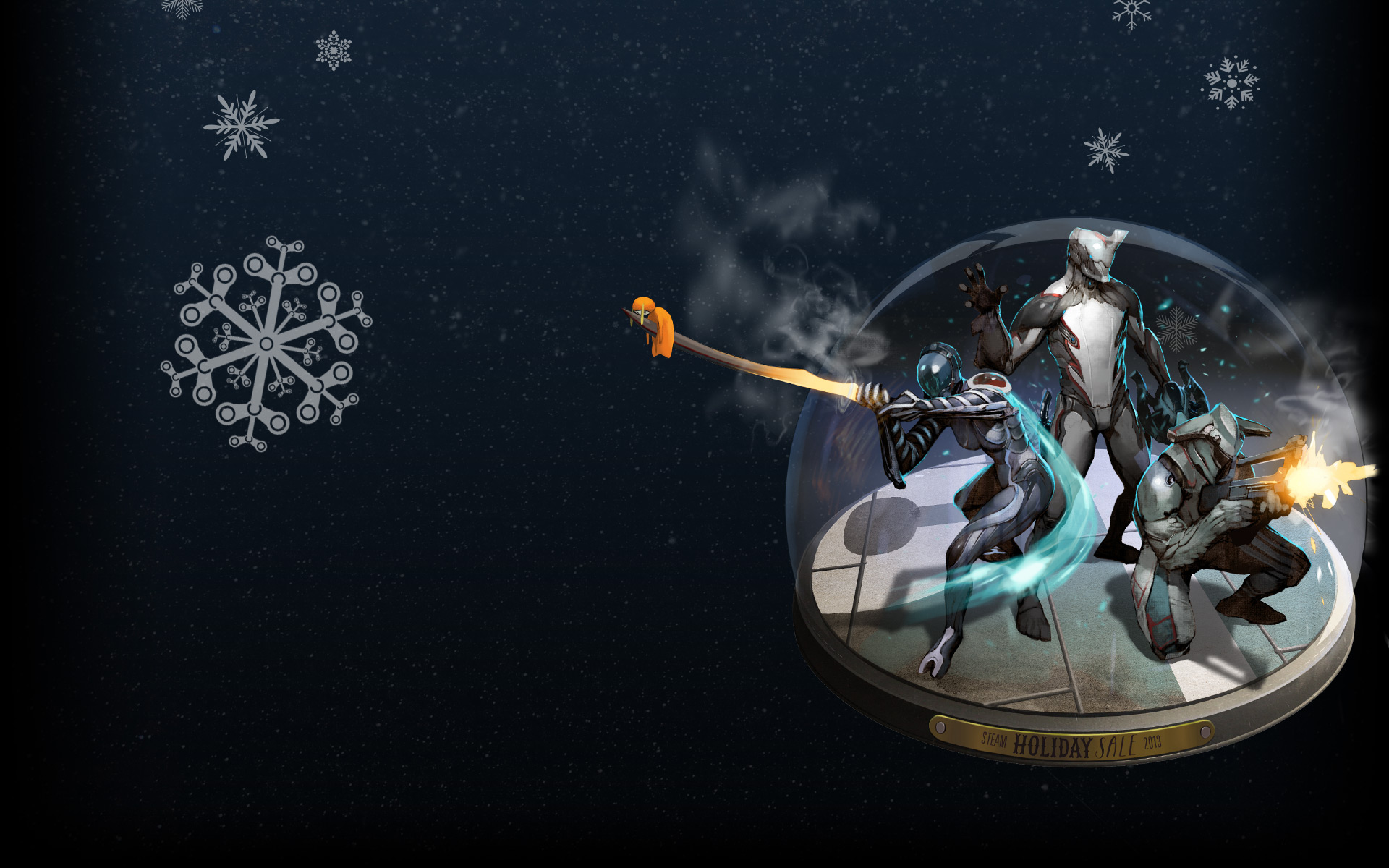 Holiday Sale 2013 High Quality Background on Wallpapers Vista