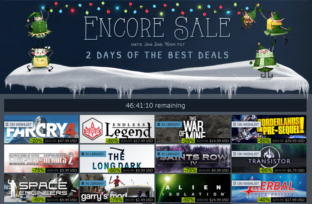 Amazing Holiday Sale 2014 Pictures & Backgrounds