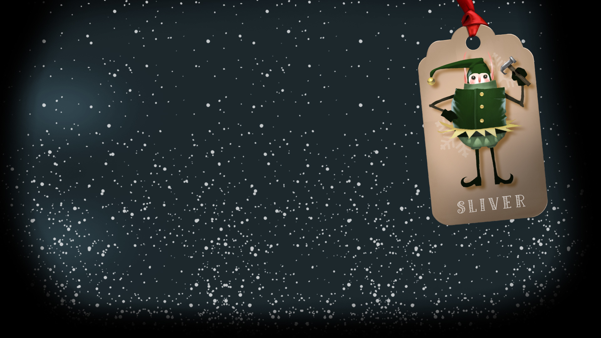 HQ Holiday Sale 2014 Wallpapers   File 330.14Kb