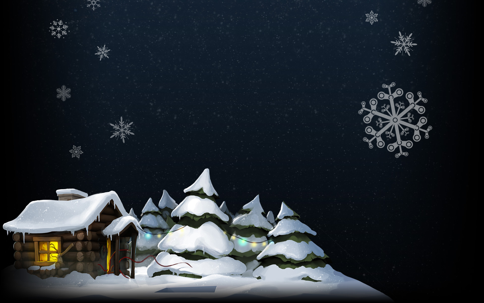 HD Quality Wallpaper   Collection: Video Game, 1920x1200 Holiday Sale 2014