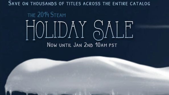 HQ Holiday Sale 2014 Wallpapers   File 20.74Kb