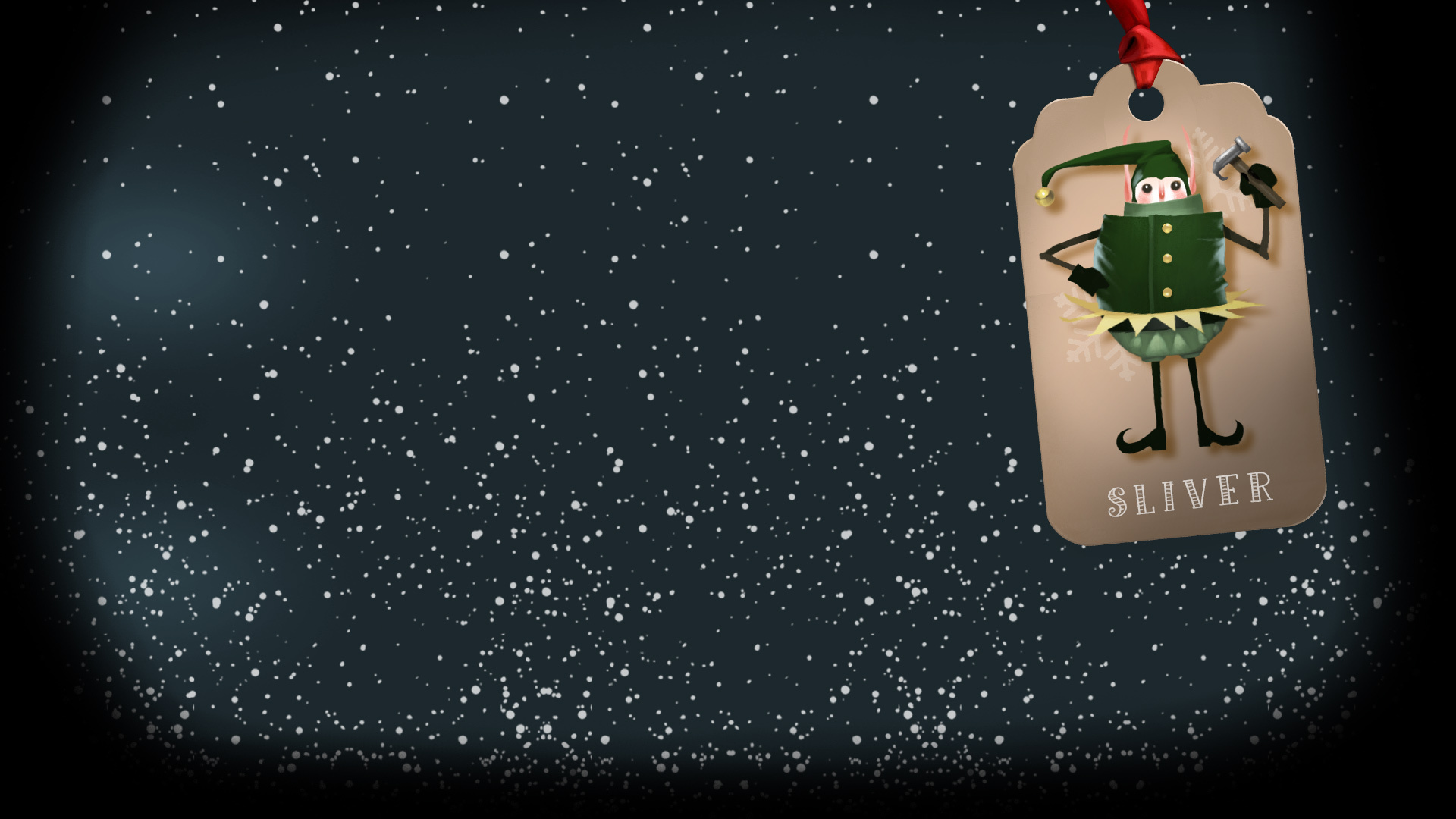 Holiday Sale 2014 High Quality Background on Wallpapers Vista