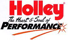 Holley HD wallpapers, Desktop wallpaper - most viewed