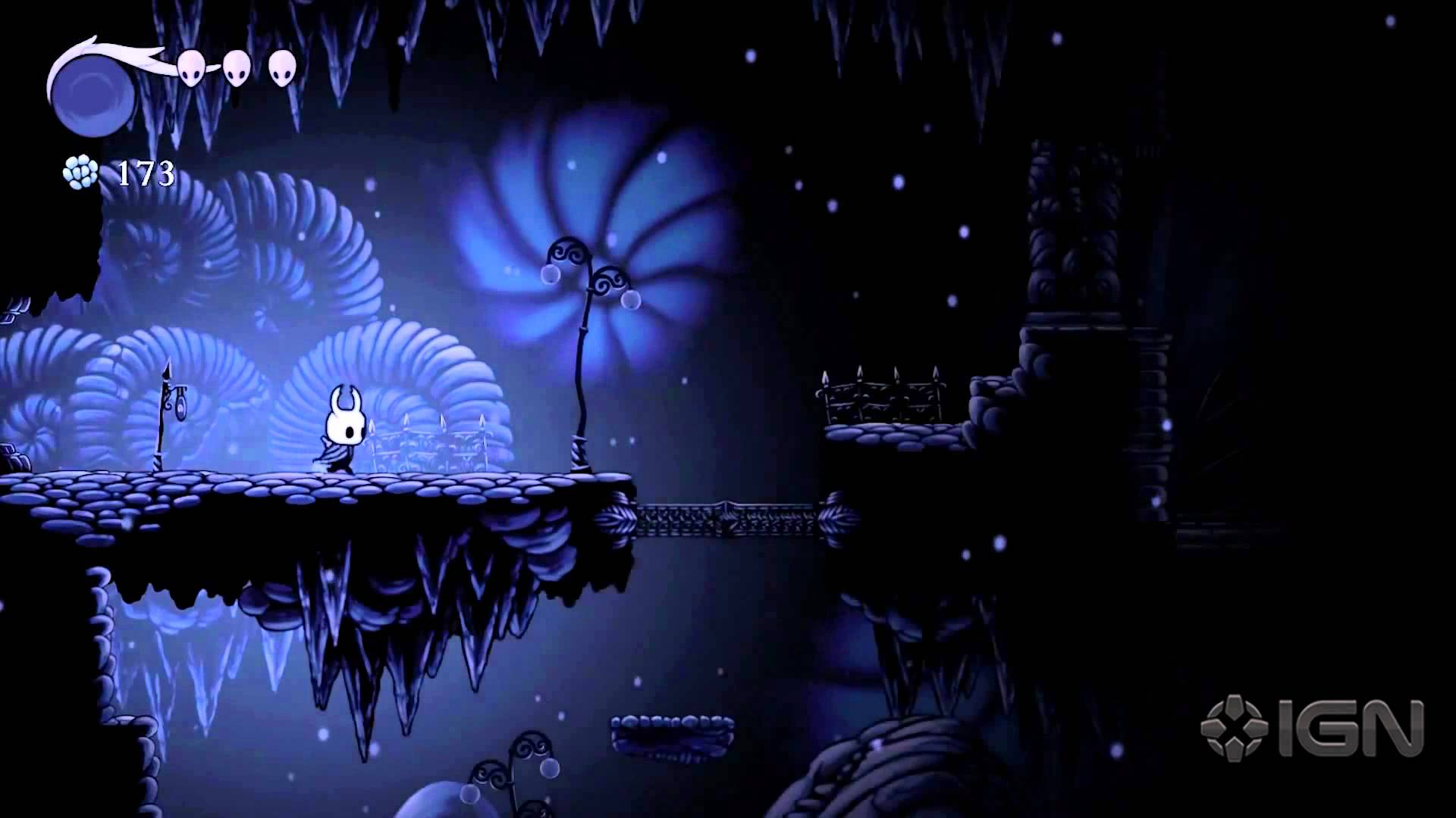 Images of Hollow Knight | 1920x1080