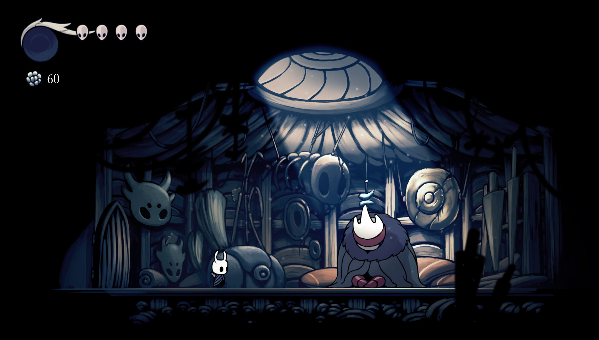 Images of Hollow Knight | 1920x1090