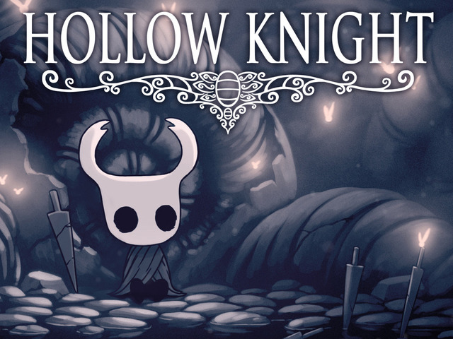 640x480 > Hollow Knight Wallpapers