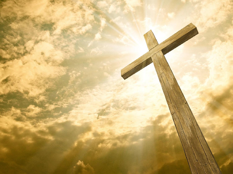Holy Cross #7