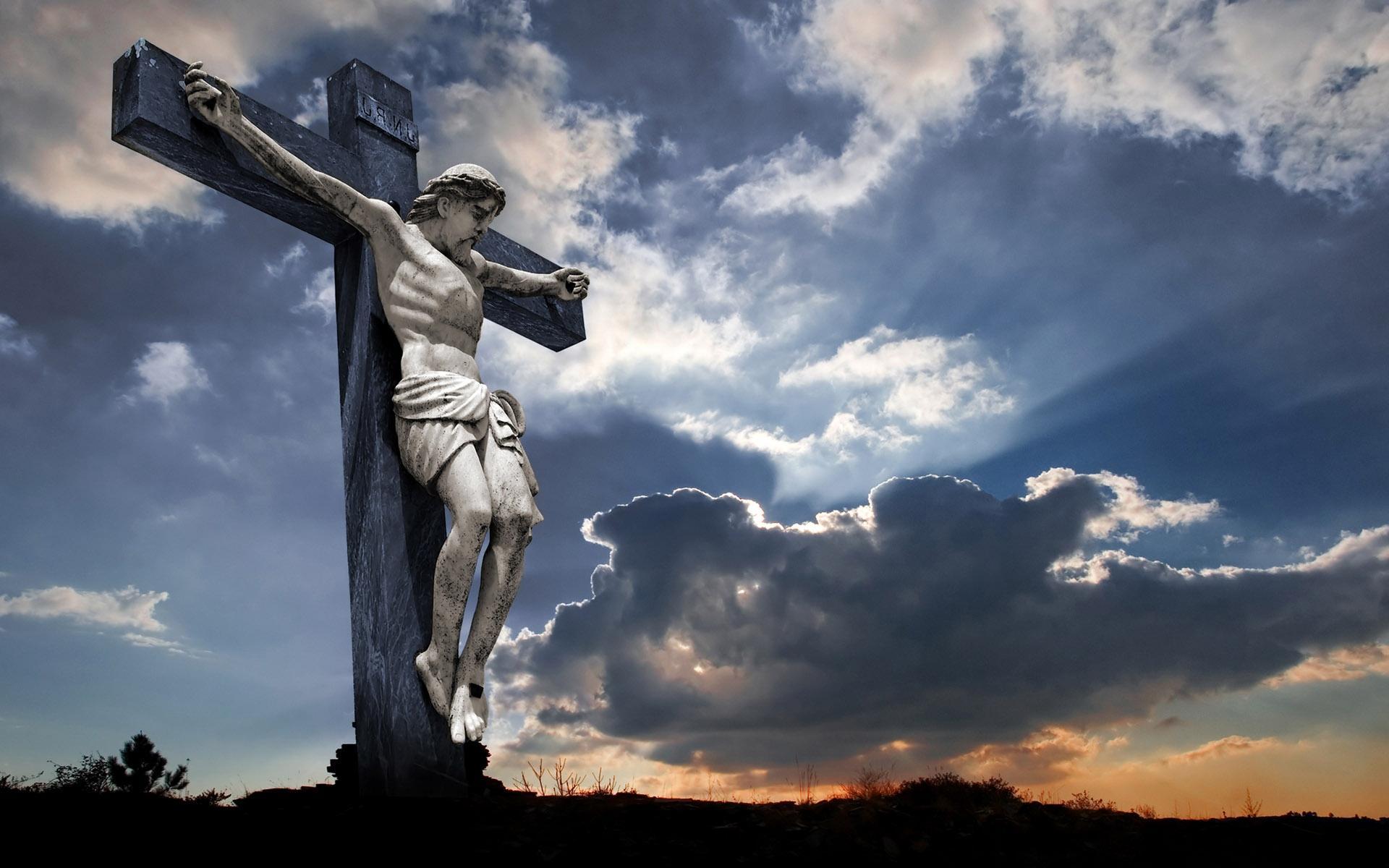 Holy Cross #5