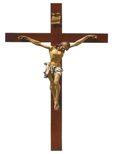 Holy Cross #15