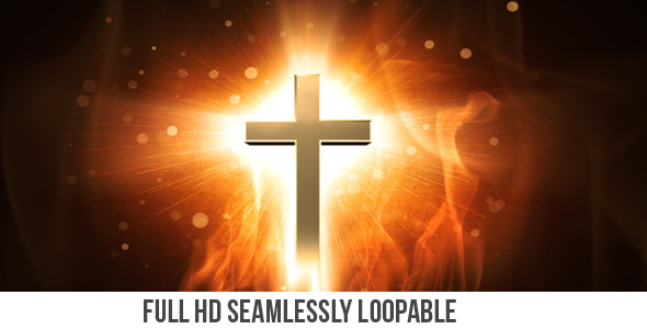 HQ Holy Cross Wallpapers | File 45.59Kb