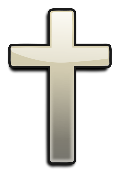 Holy Cross High Quality Background on Wallpapers Vista
