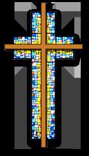 Holy Cross #18