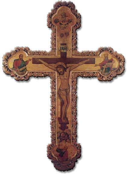 Holy Cross Backgrounds, Compatible - PC, Mobile, Gadgets| 424x576 px