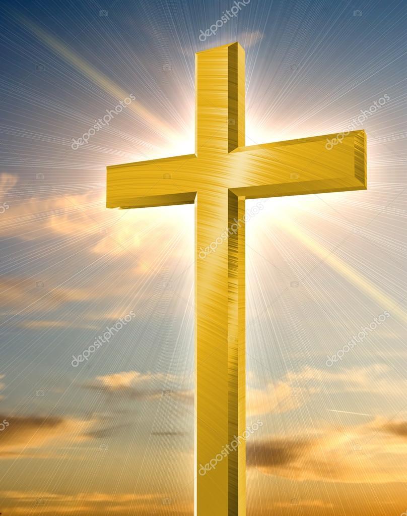 Holy Cross Pics, CGI Collection