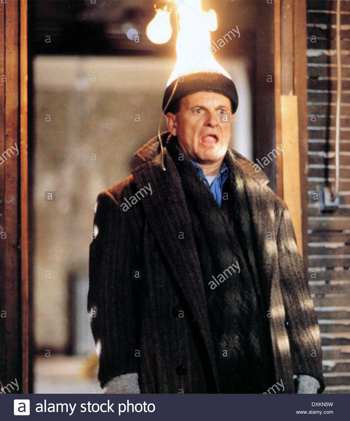 Images of Home Alone 2: Lost In New York   1155x1390