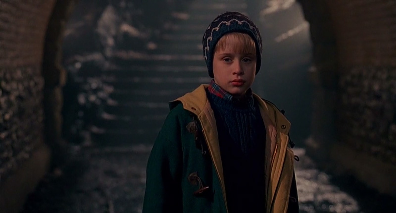 Images of Home Alone 2: Lost In New York   800x430