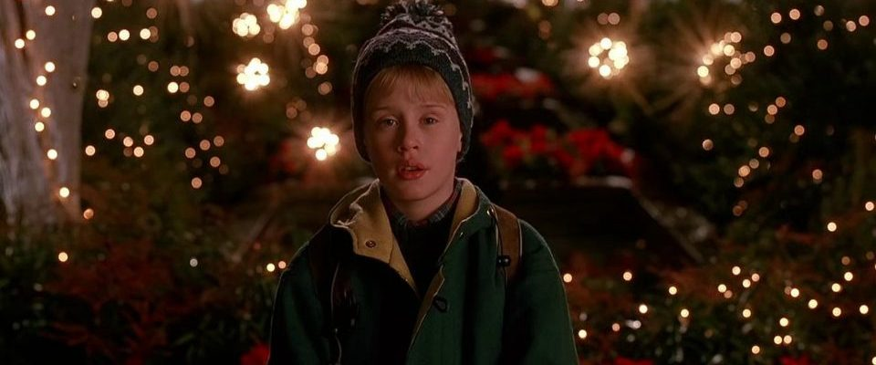 High Resolution Wallpaper   Home Alone 2: Lost In New York 960x400 px