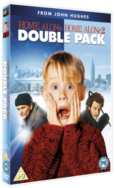 Home Alone 2: Lost In New York Backgrounds on Wallpapers Vista