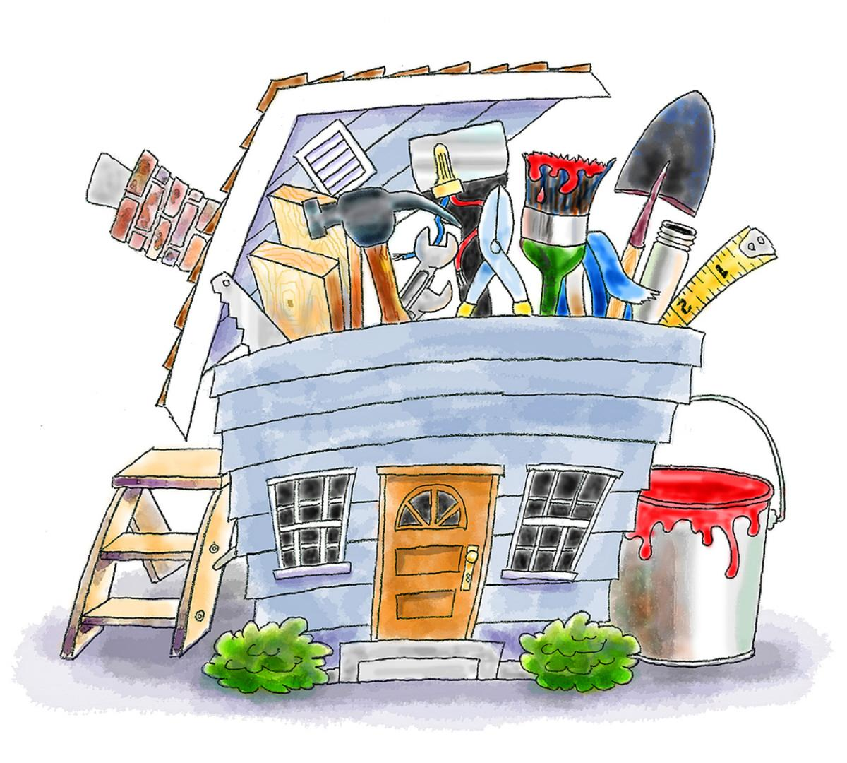 Home Improvement wallpapers, TV Show, HQ Home Improvement pictures ...
